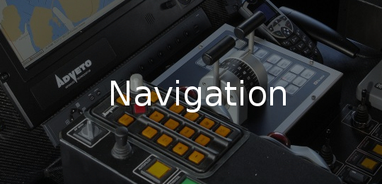 Navigation_group