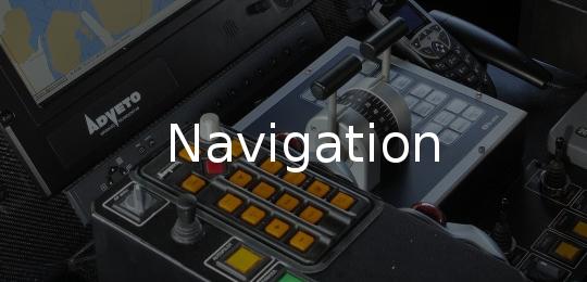 Navigation_group